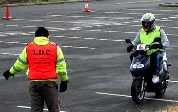 Motorcycle Tyres Burton On Trent