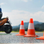 Motorcycle Laws UK