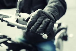 5 Best Heated Motorcycle Gloves – Cruise in Comfort