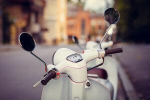 UK Motorcycle Laws