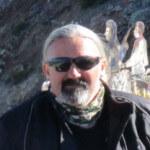 bradleyrt_instructor1