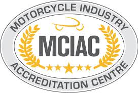 MCIAC_logo