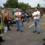 3 counties motorcycle training