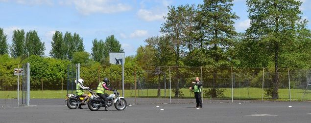 motorbike-lessons-image