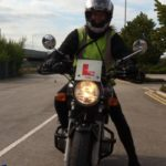 Training - roadrider school of motorcycling
