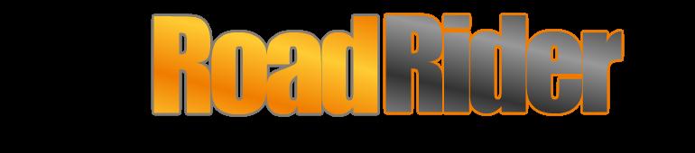 roadrider logo