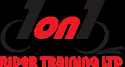 1on1-logo