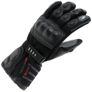 Richa Arctic winter glove