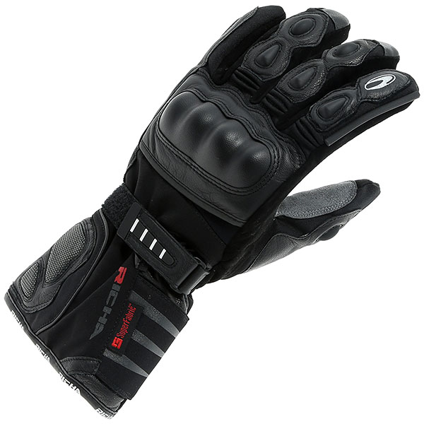 Richa Arctic Textile Waterproof Glove