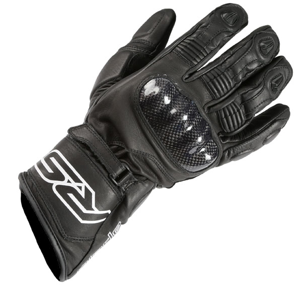RST Blade winter motorcycle glove