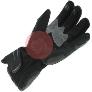 Example of scaphoid protector
