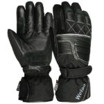 waterproof motorcycle glove