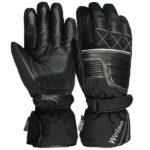 waterproof motorcycle glove