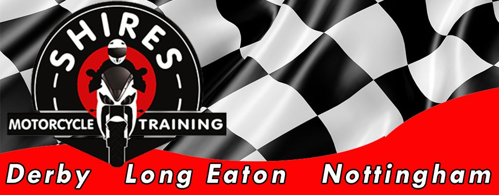 Nottingham Motorcycle Training Ltd Nottingham