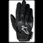 Alpinestars Scheme glove