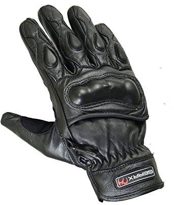 GearX short summer glove