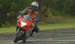 Beginners Guide To Motorcycle Safety Clothing
