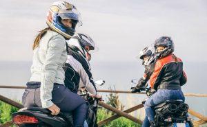 Best Motorcycle Intercom Bluetooth Headset – Buyers Guide & Reviews