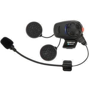 Best Motorcycle Intercom Bluetooth Headset – Buyers Guide