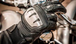 Best Summer Motorcycle Gloves 2020