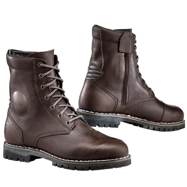 TCX hero boots
