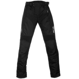 richa armoured motorcycle trousers
