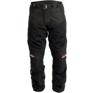 RST Pro Series Ventilator 5 Jeans