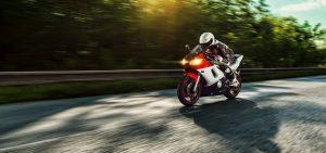 Best Summer Motorcycle Jacket Reviews