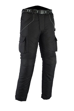 texpeed motorcycle trousers
