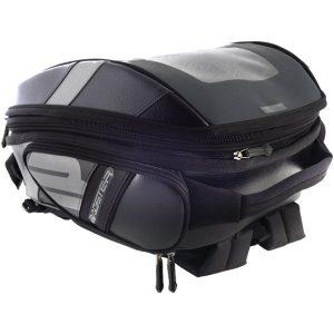 bagster stunt tank bag
