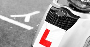 The AM Motorcycle Licence – An In-Depth Guide