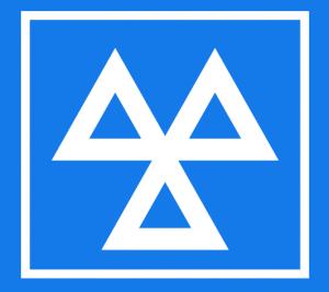 Logotipo MOT
