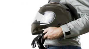 Best Motorcycle Helmet Bag