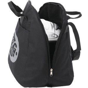 R&G Helmet Bag