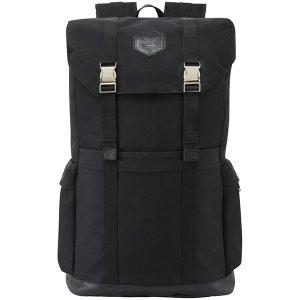 Knox rucksack