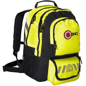 Qbag backpack