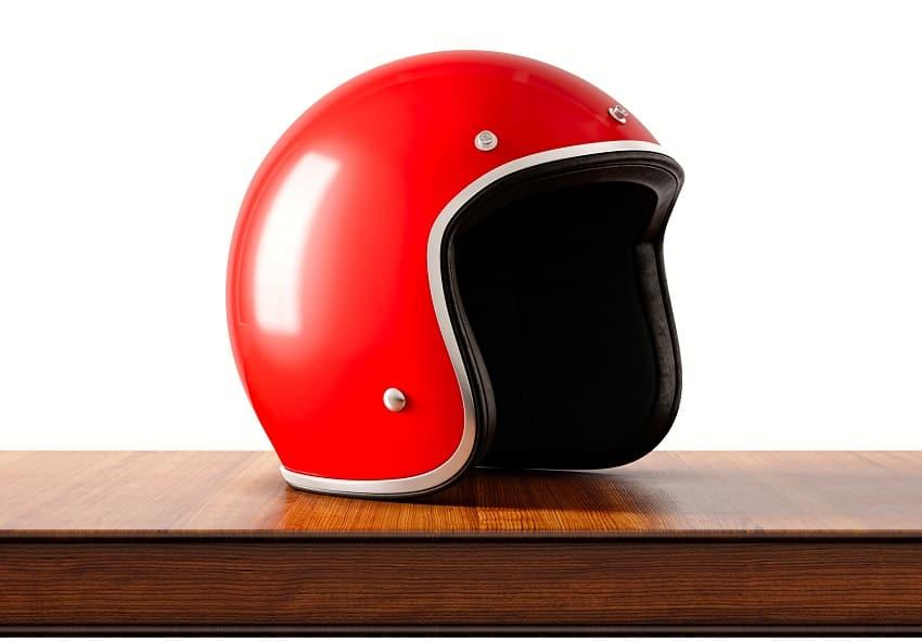 Best Open Face Motorcycle Helmet Review Begin Motorcycling