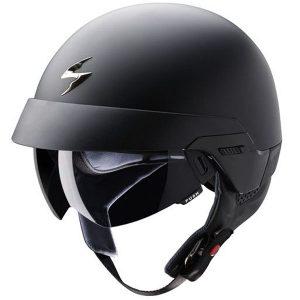 Scorpion Scorpion Exo-100 Helmet