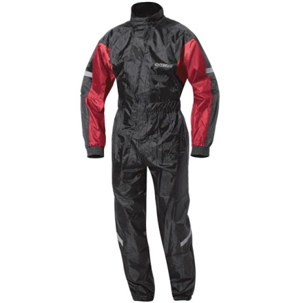 Held Splash Rain Suit