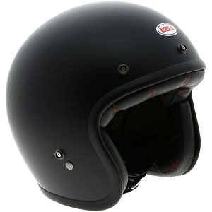 bf3b5a351a729 Best Open Face Motorcycle Helmet Review - Begin Motorcycling
