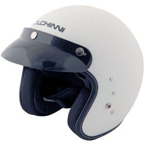 Duchinni D501 Retro Helmet