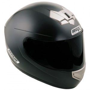 Box BX1 motorbike helmet