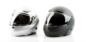 Best Budget Motorcycle Helmet For Beginners