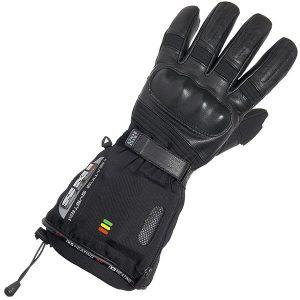IXS X-7 Lithium heated glove