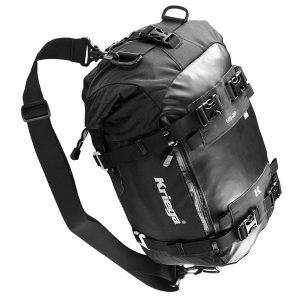 Kriega Dry Bag