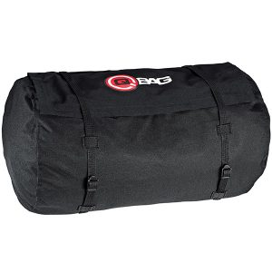 QBag waterproof roll