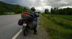Best Motorcycle Tail Bags – Instantly Increase Your Storage Space