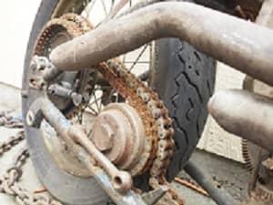 rusty motorcycle chain s min