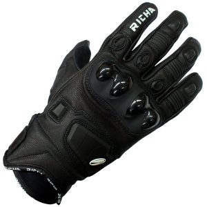 Richa Rock Glove