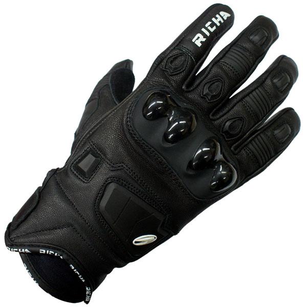 Richa Rock Glove